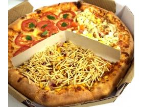 Pizza Gigante