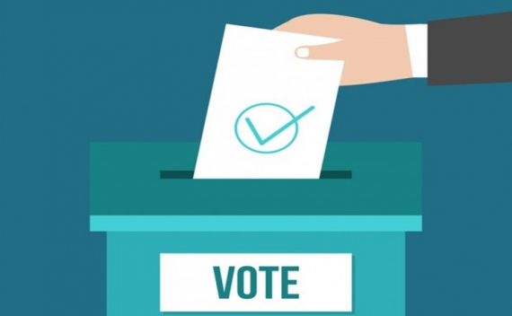 Candidatos terão CNPJ para arrecadar recursos e realizar gastos de campanha