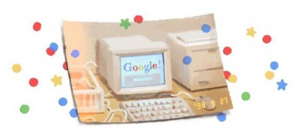 21 anos da fundação do Google: 10 coisas que talvez você não saiba sobre o buscador