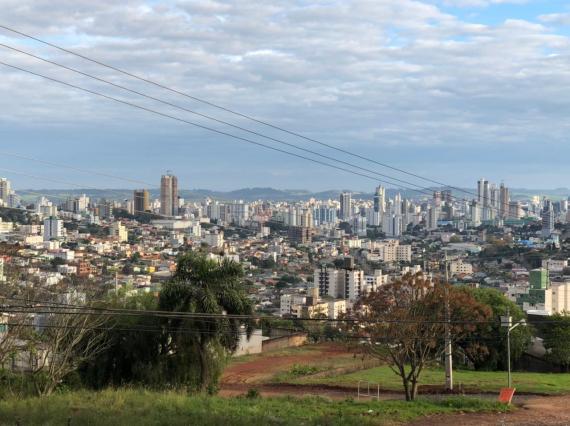 Chapecó lançará novo serviço para auxiliar o setor empresarial