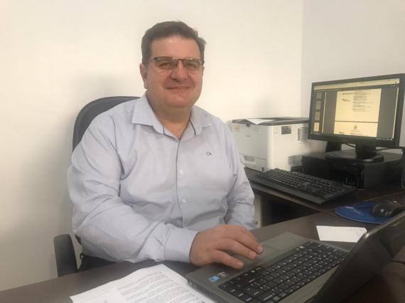 MEIs de Chapecó contam com programa gratuito de aceleração de negócios